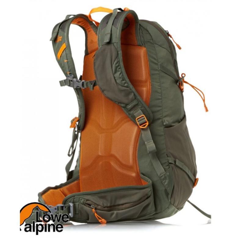 7d8ef0768a Batoh Lowe Alpine Eclipse 25