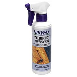 Impregnace Nikwax TX-Direct Spray-On 300ml