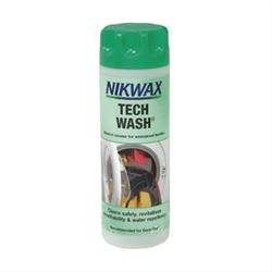 Impregnace Nikwax Loft Tech Wash 300ml