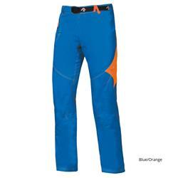 Kalhoty Direct Alpine Joshua a969418ce5