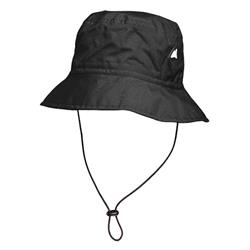 Klobouk High Point Rain Hat