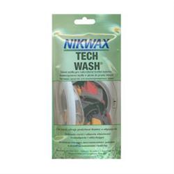 Impregnace Nikwax Loft Tech Wash 100ml