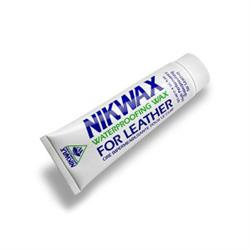 Impregnace Nikwax Waterproofing Tubes 100ml
