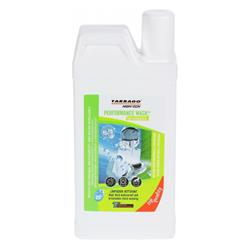 Impregnace Tarrago High Tech Perf.Wash 1020ml