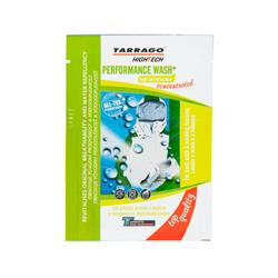 Impregnace Tarrago High Tech Perf.Wash 18ml