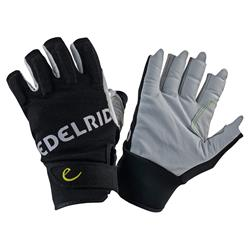 Rukavice Edelrid Work Glove