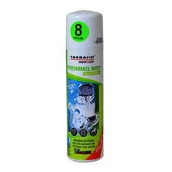 Impregnace Tarrago High Tech Perf.Wash 250ml