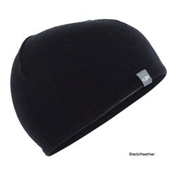 Čepice Icebreaker Pocket Hat