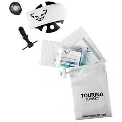 Set Dynafit Touring Repair Kit