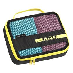 Obal Boll Pack-it-sack S