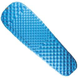 Karimatka STS Comfort Light Mat Regular