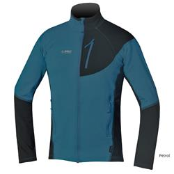 Bunda Direct Alpine Gavia 2.0
