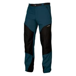 Kalhoty Direct Alpine Patrol 4.0 4ba2857e39