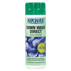 Impregnace Nikwax Down Wash Direct 300ml