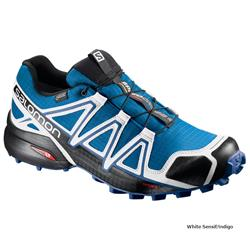 Boty Salomon Speedcross 4 Gtx