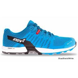 Běžecká   Trail Running d76b15a543