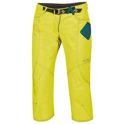 Kalhoty Direct Alpine Yuka 3 4 Ld 1.0 944f26968e