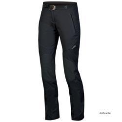Kalhoty Direct Alpine Civetta Ld 1.0 c88d7367ea