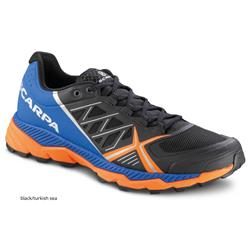 Boty Scarpa Spin RS 33070