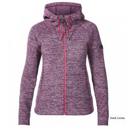 Bunda Berghaus Easton Ld