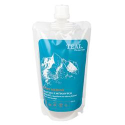 Prací gel Teal Sport Merino 250ml