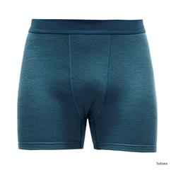 Spodky Devold Duo Active Boxer