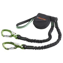 Set Skylotec Via Ferrata Skysafe Sam