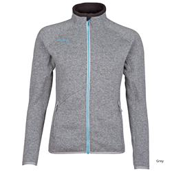 Bunda High Point Skywool Sweater 3.0 Ld