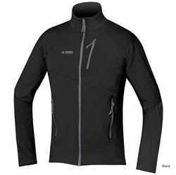 Bunda Direct Alpine Gavia 3.0