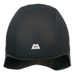 Čepice Mountain Equipment Powerstretch Lid