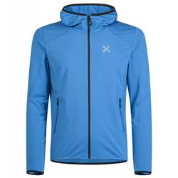 Bunda Montura Fast Light Hoody 2