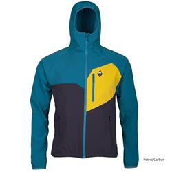 Bunda High Point Drift Hoody 2.0