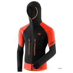 Bunda Dynafit Speed Softshell