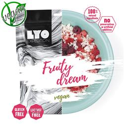 Strava Lyofood Fruit Dream 260g