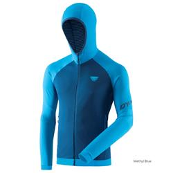 Bunda Dynafit Speed Thermal Hooded