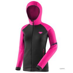 Bunda Dynafit Speed Thermal Hooded Ld